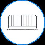Белворота - Воротные системы